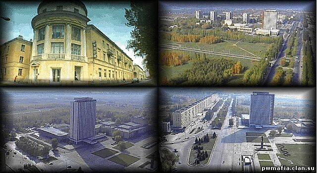 Медицинские центры в ульяновске телефон